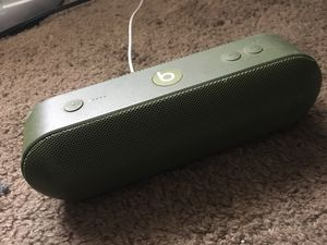 BEATS PILL for Sale in Cleveland, OH