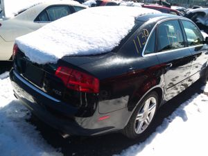 Selling Parts for 07 Audi A4 for Sale in Detroit, MI