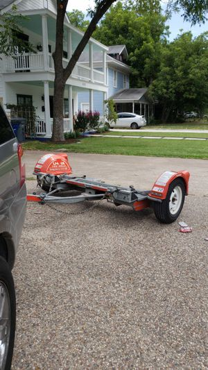 Tow dolly for Sale in Dallas, TX