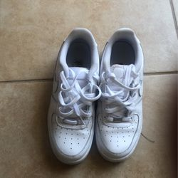 Air Force Ones Size 7 Boys for Sale in Orlando,  FL