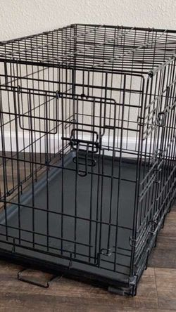 Dog Crate 2 Way Door for Sale in Tracy,  CA