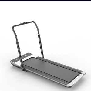 SLIM TREADMILL WITH REMOTE CONTROL for Sale in Glendale, CA