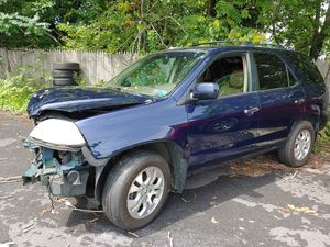 Parting out 2004 Acura mdx for Sale in Menges Mills, PA