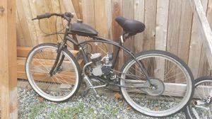 Motor Bike for Sale in Federal Way, WA