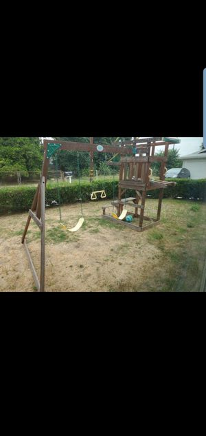 Swing Set for Sale in Temple City, CA