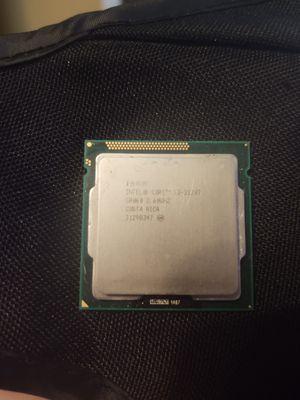 Intel 2nd Gen i3 for Sale in Gulf Breeze, FL
