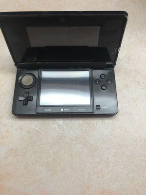 Nintendo 3DS for Sale in Tempe, AZ