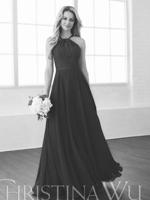 Christina Wu Bridesmaid Dresses (Meadow Green) for Sale in Greenville, SC