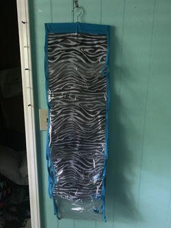 Hanging Closet Organizer for Sale in Cary,  NC
