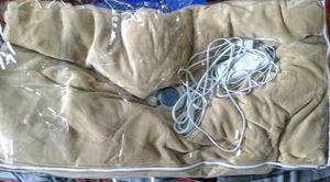 Electric Blanket for Sale in Clifton Heights, PA