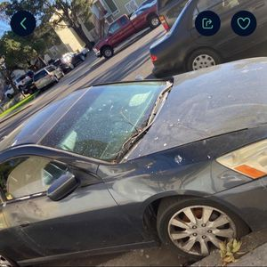 Selling Car for Sale in San Francisco, CA