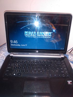 HP Pavillion Sleekbook gaming/Networking Laptop for Sale in Columbia, SC