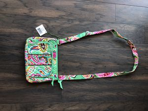 Vera Bradley Crossbody for Sale in West McLean, VA