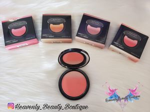 Nyx ombre blush for Sale in Los Angeles, CA