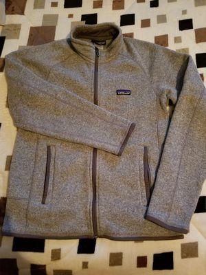 Patagonia men's sweater for Sale in Dallas, TX