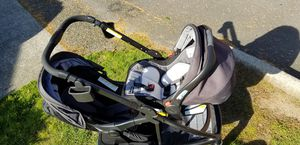 Double stroller for Sale in Portland, OR