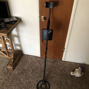 Metal Detector for Sale in Chico, CA