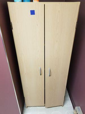 Small closet, cupboard for Sale in Tumwater, WA