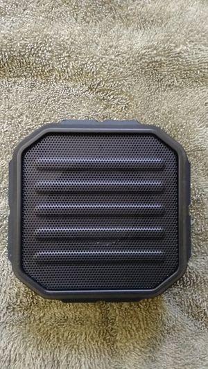 Nice small Bluetooth speaker for Sale in La Mesa, CA