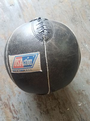Speed / Punch bag for Sale in Whitman, MA