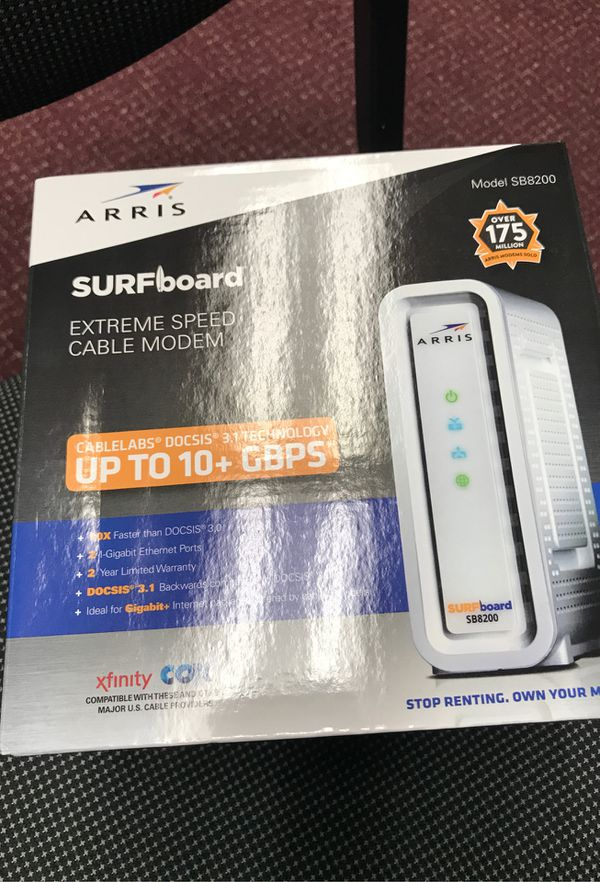 Not open new arris surfboard