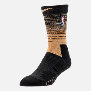 Nike NBA Finals Raptors OVO Socks for Sale in Garden Grove, CA