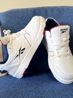 Reebok Court Double Mix Sneakers for Sale in Fort Lauderdale,  FL