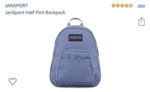 Mini jansport backpack for Sale in Bakersfield, CA