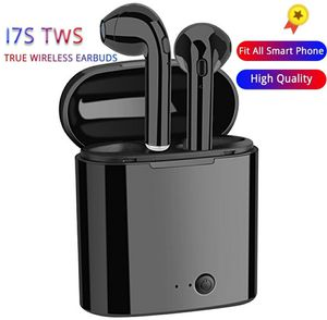 Brand new earphone wireless bluetooth headset headphone black color for Sale in Aurora, IL