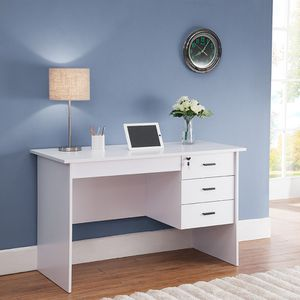 JUST ARRIVED.STUDENT DESK, IN STOCK NOW.COME AND PICK IT UP. SKU# TC151178D for Sale in Santa Ana, CA