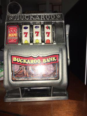 Slot machine for Sale in Auburndale, FL