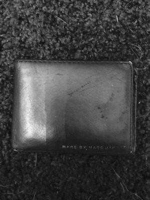 Marc Jacobs wallet for Sale in Long Beach, CA