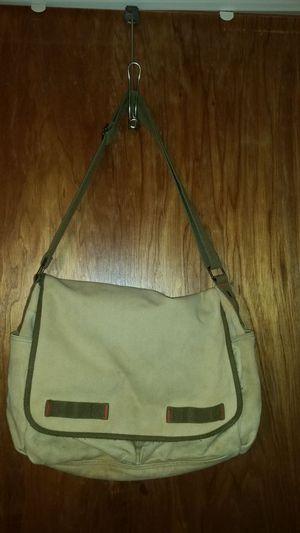 Old navy messenger bag for Sale in Stuart, FL
