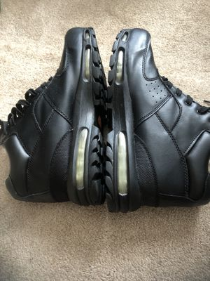 Nike Boots for Sale in Owings Mills, MD