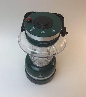 Stanssport LED Lantern for Sale in Everett, WA