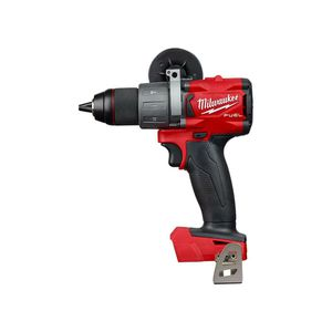 MILWAUKEE M18 FUEL 18-VOLT LITHIUM-ION BRUSHLESS CORDLESS 1/2 IN. HAMMER DRILL / DRIVER (TOOL-ONLY) for Sale in Berwyn, IL