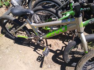 Evo dirt jumper for Sale in San Leandro, CA