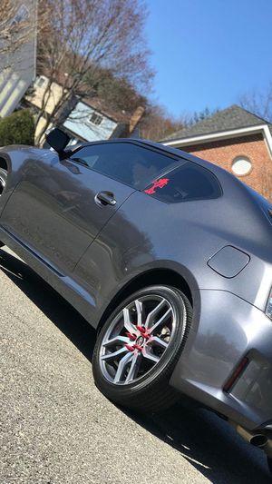 Cars for Sale in Stafford, VA