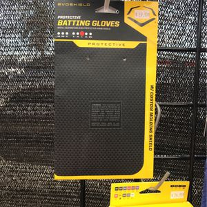 Batting Gloves for Sale in San Diego, CA