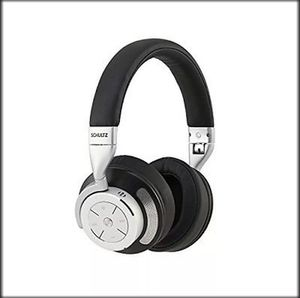 Schultz - Q-Tech Bluetooth Headphones MSRP $510 BRAND NEW for Sale in Sioux Falls, SD
