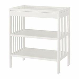 Changing table Ikea for Sale in Denver, CO