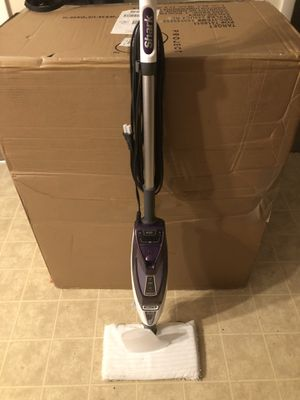 Shark steam mop for Sale in Raleigh, NC