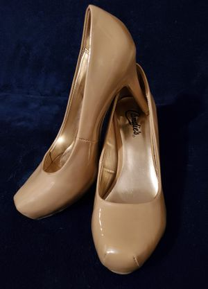Candies heels for Sale in San Angelo, TX