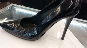 Burberry Heels for Sale in Kissimmee, FL