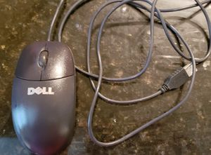 Dell Computer Mouse for Sale in Lake Worth, FL