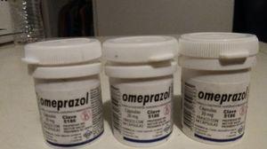 Omeprazol 20mg for Sale in Paramount, CA