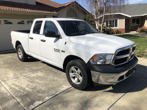 2015 Dodge Ram truck Hemi 4x4 $$$$15000 for Sale in Fremont, CA
