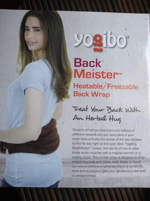 Yogibo Health Products for Sale in Laurel, MD