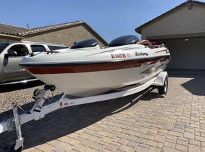 Boat for sale for Sale in Phoenix, AZ
