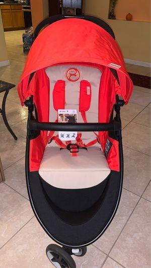 Cibex. Stroller and. Car. seat cibex for Sale in Orlando, FL